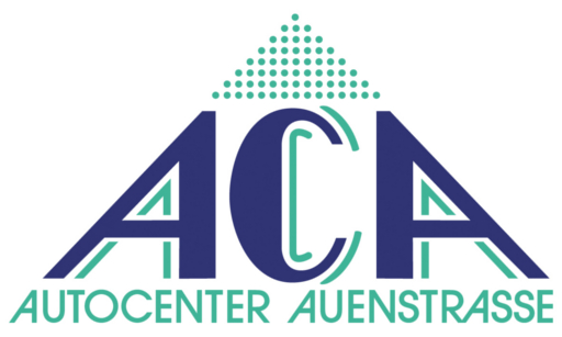 Auto Center Auenstrasse